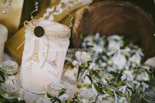 dettagli-matrimonio-villa-di-montruglio-006