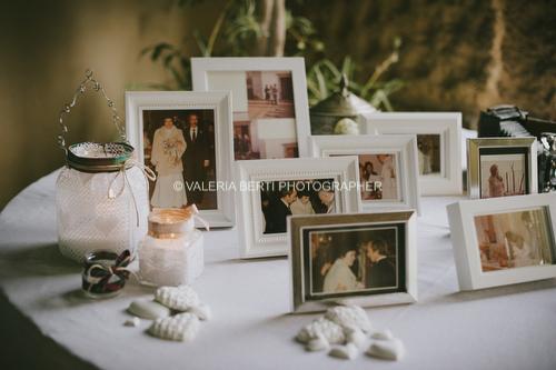 dettagli-matrimonio-villa-di-montruglio-007