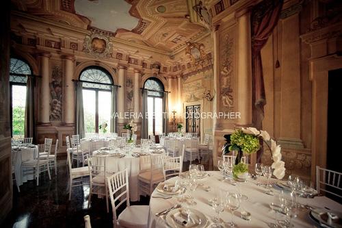 dettagli-matrimonio-villa-di-montruglio-008