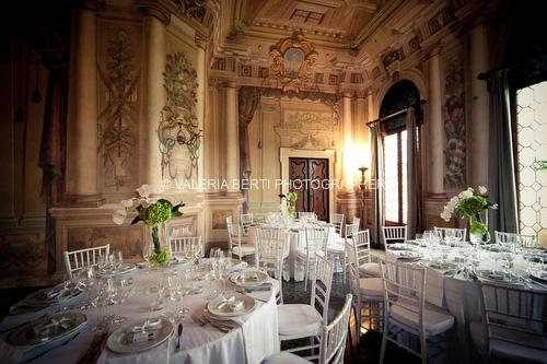 dettagli-matrimonio-villa-di-montruglio-010