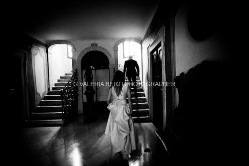 dettagli-matrimonio-villa-di-montruglio-011