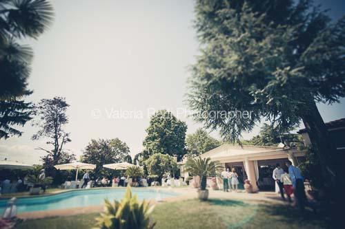 dettagli-matrimonio-villa-tevere-001