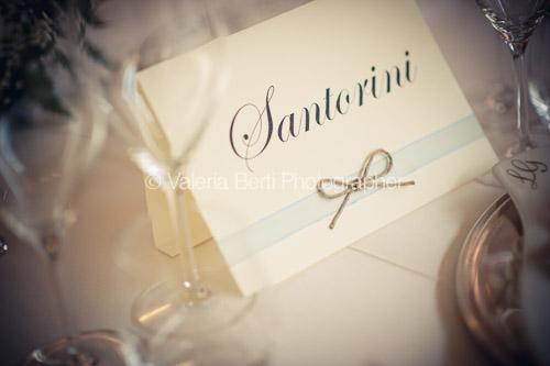 dettagli-matrimonio-villa-tevere-003