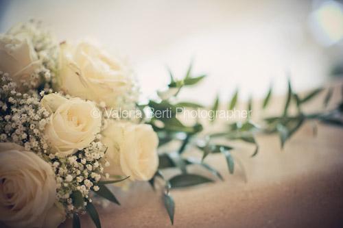 dettagli-matrimonio-villa-tevere-004