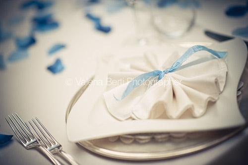 dettagli-matrimonio-villa-tevere-005