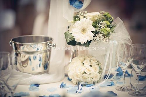 dettagli-matrimonio-villa-tevere-006