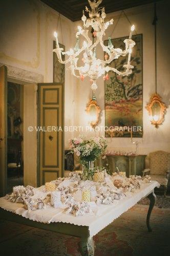 dettagli-ricevimento-villa-ca-marcello-001