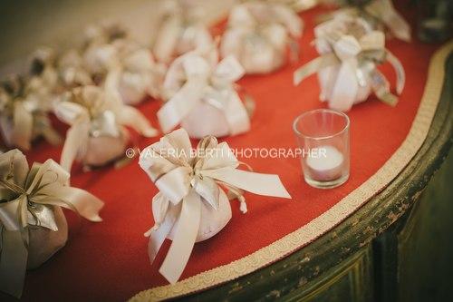 dettagli-ricevimento-villa-ca-marcello-004