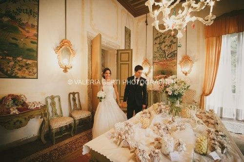 dettagli-ricevimento-villa-ca-marcello-005