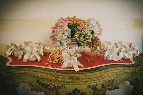 dettagli-ricevimento-villa-ca-marcello-006