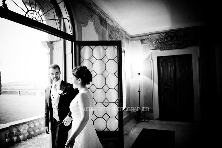 fotografo Reportage matrimonio padova villa di montruglio