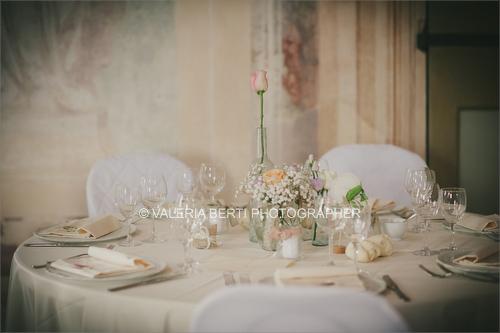 emozioni-da-un-matrimonio-padova-002