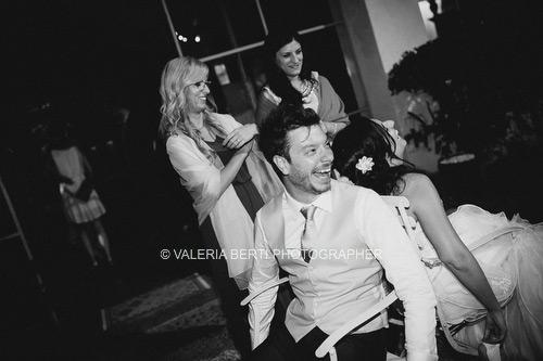 festa-matrimonio-villa-caprera-001