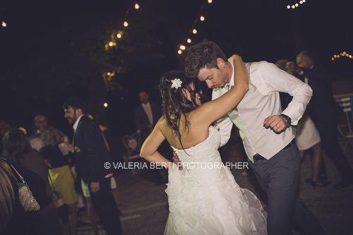 festa-matrimonio-villa-caprera-002