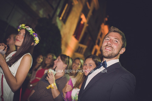 festa-matrimonio-villa-caprera-003