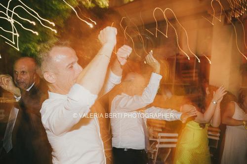 festa-matrimonio-villa-caprera-004