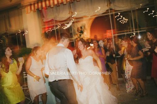 festa-matrimonio-villa-caprera-005