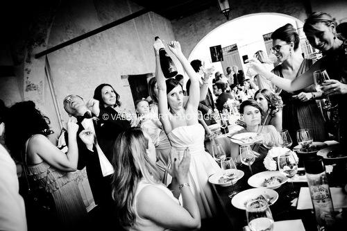 festa-sposi-odeon-la-colonna-treviso-001