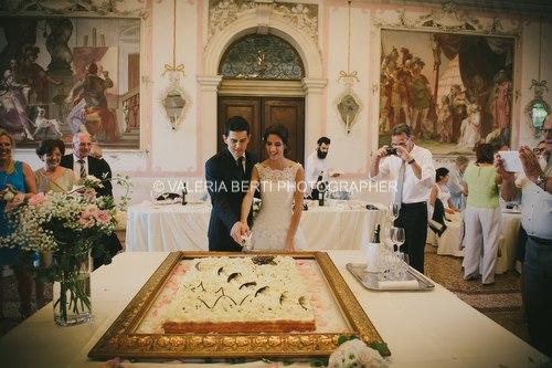 festa-sposi-villa-ca-marcello-003