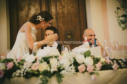 festa-sposi-villa-ca-marcello-005