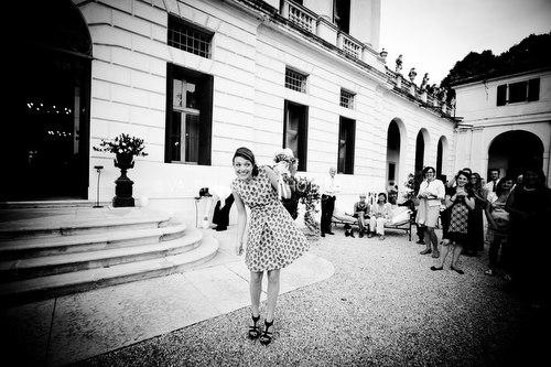 festa-sposi-villa-ca-marcello-007