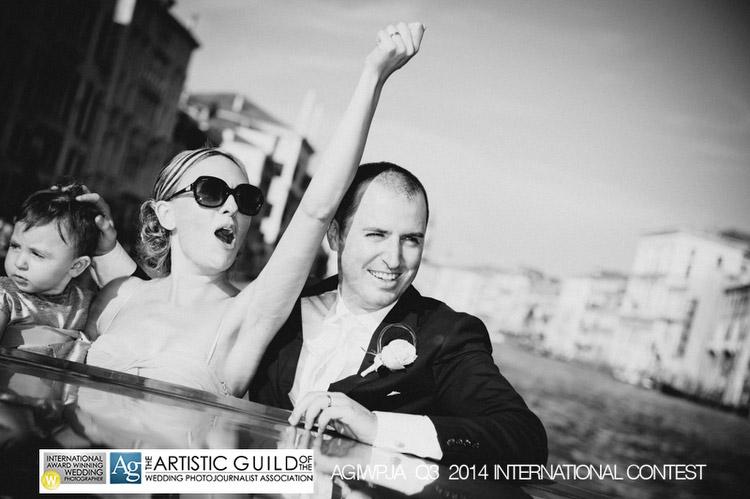 foto-premiata-contest-internazionale-agwpja-2014-0001