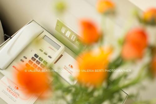 fotografia-commerciale-padova001