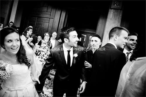 fotografia-di-matrimonio-a villa-da-ponte-002