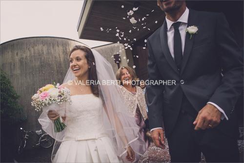 fotografia-di-matrimonio-a villa-da-ponte-004