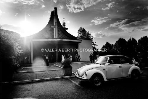 fotografia-di-matrimonio-a villa-da-ponte-005