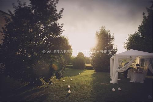 fotografia-di-matrimonio-a villa-da-ponte-007