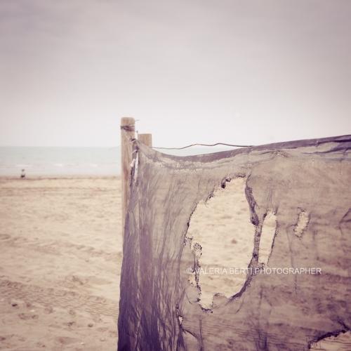 fotografia-fine-art-padova-006