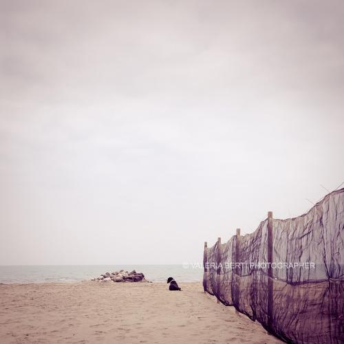 fotografia-fine-art-padova-010