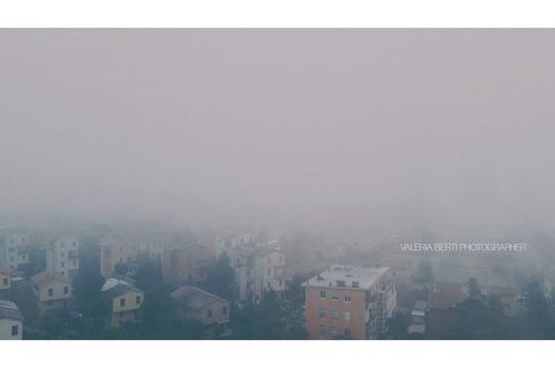 fotografie-di-padova-con-la-nebbia-005