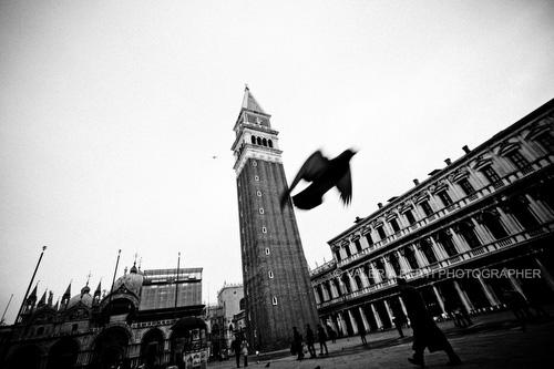 fotografie-in-bianco-e nero-venezia-003
