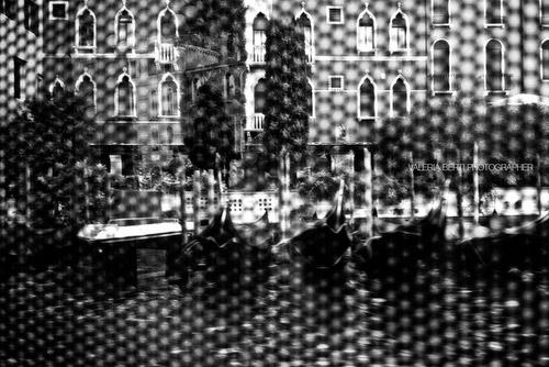 fotografie-in-bianco-e nero-venezia-004