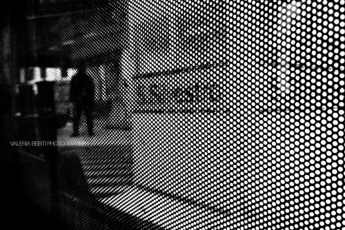fotografie-in-bianco-e nero-venezia-005