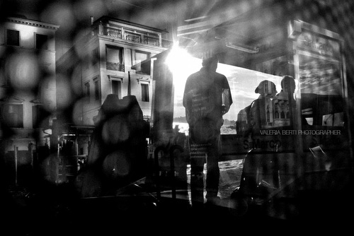 fotografie-in-bianco-e nero-venezia-006