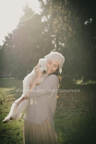 fotografie-ritratto-con-il-cane-002