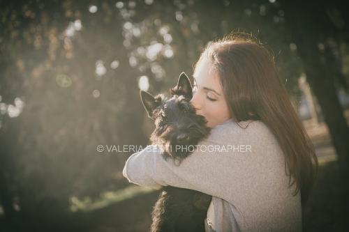 fotografie-ritratto-con-il-cane-003