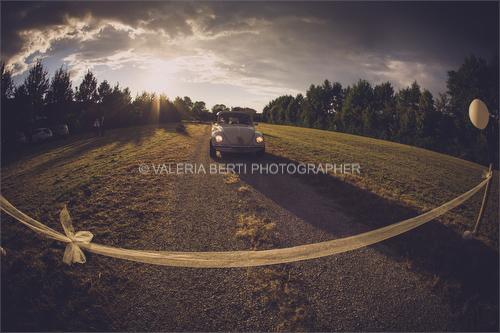 fotografie-villa-vergerio-cadoneghe-003