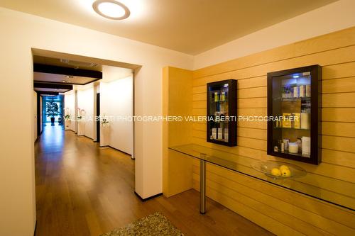 fotografo-commerciale-hotel-padova-005