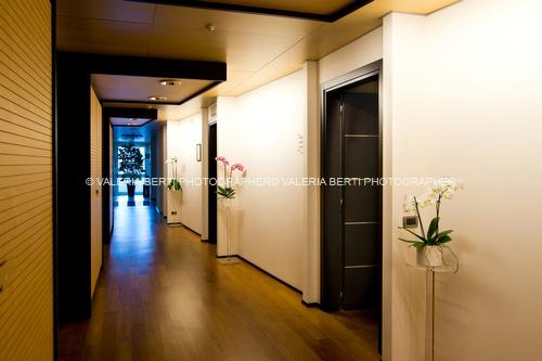 fotografo-commerciale-hotel-padova-009