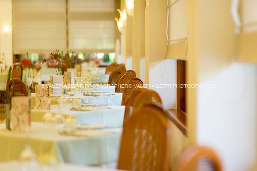 fotografo-commerciale-padova-012