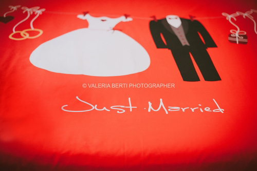 fotografo-di-matrimonio-a-padova-001