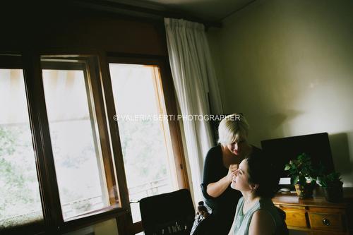 fotografo-di-matrimonio-a-padova-004