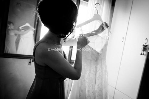 fotografo-di-matrimonio-a-padova-006