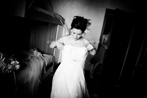fotografo-di-matrimonio-a-padova-007