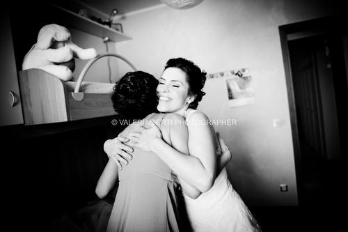 fotografo-di-matrimonio-a-padova-008
