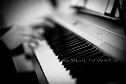 fotografo-eventi-padova-001
